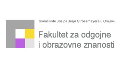 fakultet_za_odgojne_i_obrazovne_znanosti