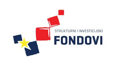 strukturni_fondovi