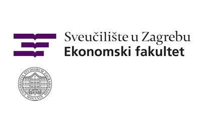 ekonomski_fakultet