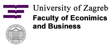 ekonomski_fakultet2_en