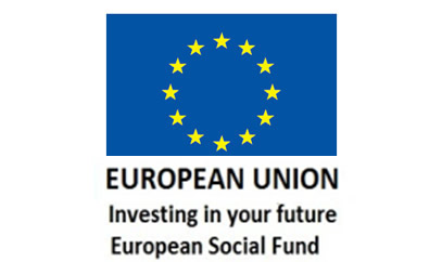 europska_unija_en