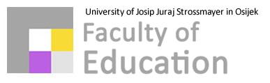 fakultet_za_odgojne_i_obrazovne_znanosti2_en