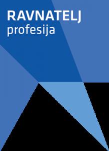 ravnatelj_logo_big_web
