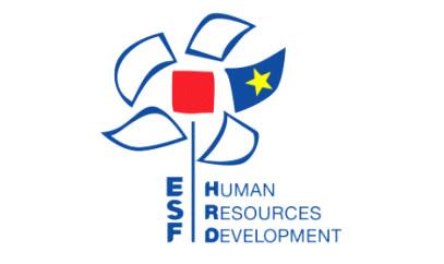 razvoj_ljudskih_potencijala_en